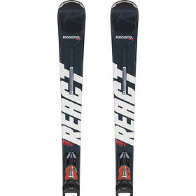 Rossignol React 6 Compact 20/21