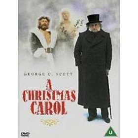 A Christmas Carol (UK)