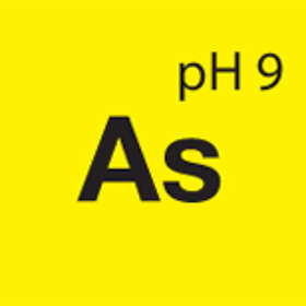 Koch-Chemie AS Auto Shampoo 11L