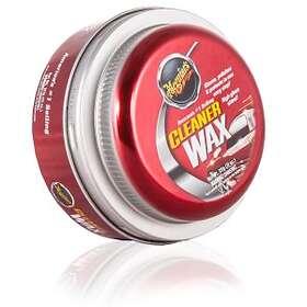 Meguiar's Cleaner Wax Paste 414ml