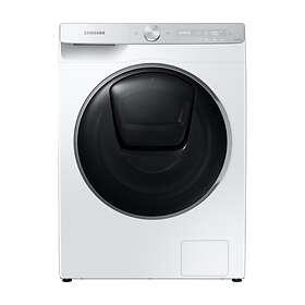 Samsung WD90T984ASH (Vit)