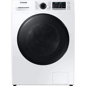 Samsung WD95TA047BE (Valkoinen)