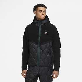 Nike Sportswear Heritage Jacket CU4446 (Herr)