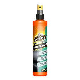 Armor All Semi-Matt Finish Protectant Spray 300ml