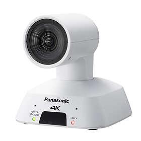 Panasonic AW-UE4WG
