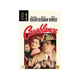 Casablanca - 2-Disc Special Edition