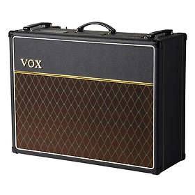 VOX AC30C2X Combo