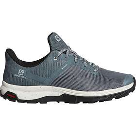 Salomon Outline Prism GTX (Miesten)