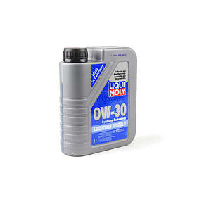Liqui Moly Special Tec V 0W-30 1L