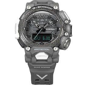 Casio G-Shock GR-B200RAF-8A