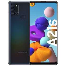 Samsung Galaxy A21s SM-A217F/DS 128GB