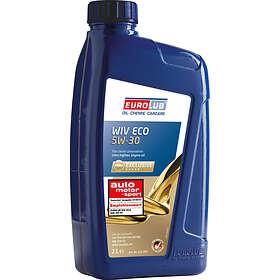 Eurolub WIV Eco 5W-30 1L