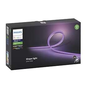 Philips HUE Lightstrip Outdoor v1.1 5m