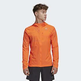 Adidas Own The Run Reflective Jacket (Herr)