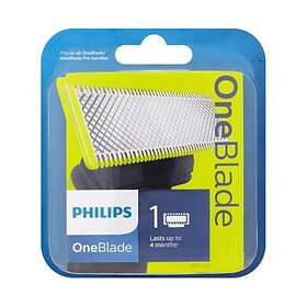 Philips OneBlade QP210/50 1-pack