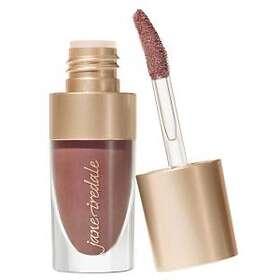 Jane Iredale Lip Fixation Lip Gloss