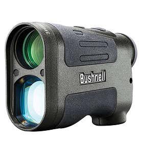 Bushnell Prime 1700 LRF 6x24