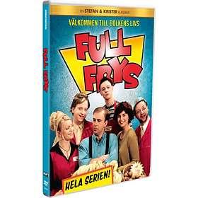 Full Frys: Hela Serien