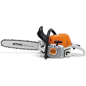STIHL MS 391 (40-50cm)