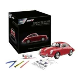 Revell Porsche 356 Calendrier de l'Avent 2020
