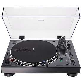 Audio Technica AT-LP120XBT-USB