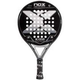 Nox Sport X-One (2021)