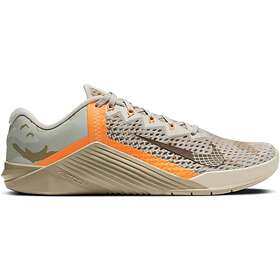 Nike Metcon 6 (Herr)