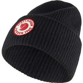Fjällräven 1960 Logo Hat (Unisex)