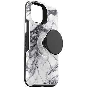 Otterbox Otter+Pop Symmetry Case for iPhone 12/12 Pro