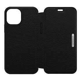 Otterbox Strada Case for iPhone 12/12 Pro