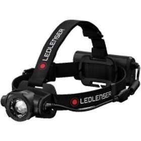 LED Lenser H7R Core