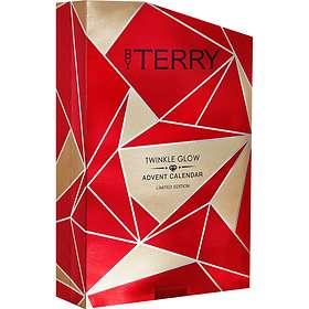 By Terry Twinkle Glow Joulukalenteri 2020