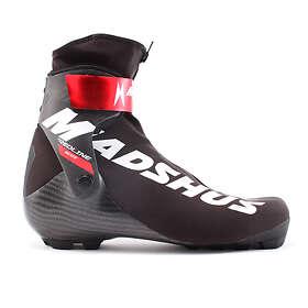 Madshus Redline Skate 20/21
