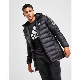 Adidas Essentials Down Parka (Herr)