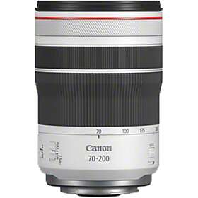 Canon RF 70-200/4,0 L IS USM