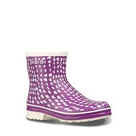 Nokian Footwear Nanso Low (Naisten)