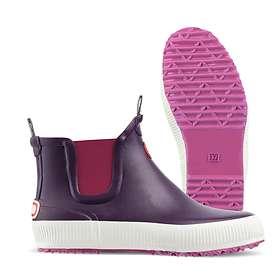 Nokian Footwear Hai Low (Unisex)