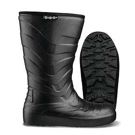 Nokian Footwear Winter Light (Unisex)