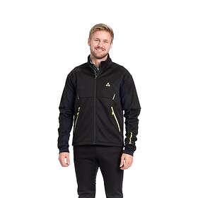 Fischer Vemdalen Pro Jacket (Herr)