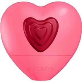 Escada Candy Love edt 100ml