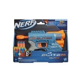 NERF N-Strike Elite 2.0 Volt SD-1