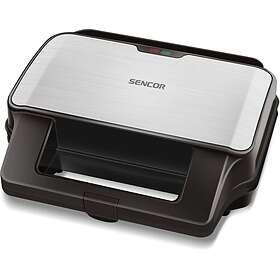 Sencor SSM 9940