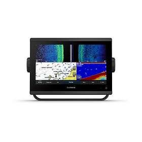Garmin GPSMAP 923xsv