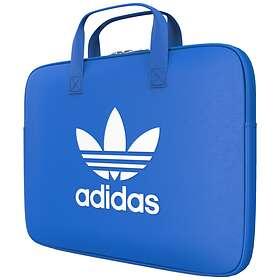 "Adidas Originals Laptop Sleeve With Handles 13"""
