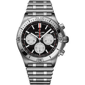 Breitling Chronomat B01 AB0134101B1A1