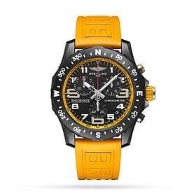 Breitling Endurance Pro X82310A41B1S1