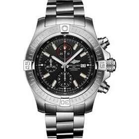 Breitling A13375101B1A1