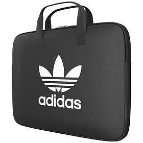 "Adidas Originals Laptop Sleeve With Handles 15"""