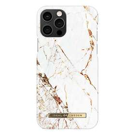 iDeal of Sweden Fashion Case for iPhone 12/12 Pro