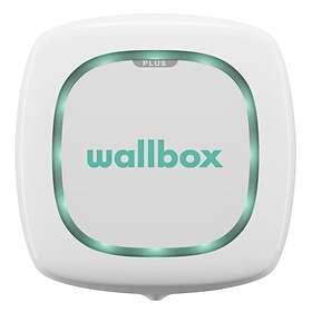 Wallbox Pulsar Plus Type 1